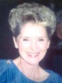 Barbara Mae <i>Mongold</i> Bleicher