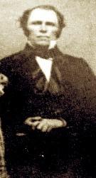 Tobias S. Bradley