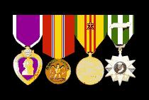 Pvt William Harrison Billy Blake, Jr