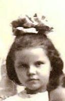 Lydia Lucille <i>Eller</i> England