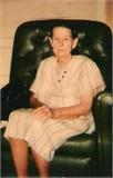 Vealla D. Ella <i>Morgan</i> Boyd