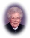 Ethel A <i>Earhart</i> Beamenderfer