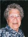 Jane Chase <i>Liquin</i> Ahrendes