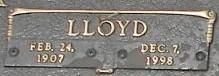 Lloyd Acres