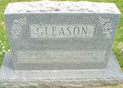 Perry Thomas Gleason