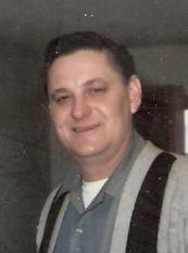 George Joseph Altabas