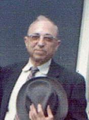 Herbert Davis Hermann