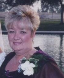 Mary Ann <i>Smith</i> Brown