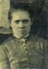 Mary E. <i>Wasson</i> Barton