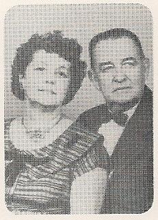 Edith Myrtle <i>Drew</i> Carr