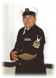 David Larry Schaaf