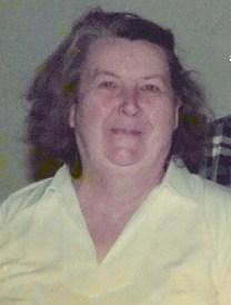 Betty J <i>Cameron</i> Bower