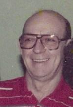 Robert E Cameron