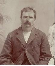 John Philander Hotchkiss