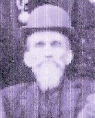 Charles Bonar Reynolds
