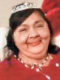 Adelita Isabel Martinez