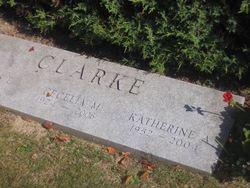 Caitlin Clarke