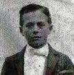 Adolf Sedlacek