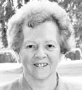 Pauline Roberta <i>Goddard</i> Gilbert