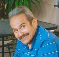 Randy Aguilar