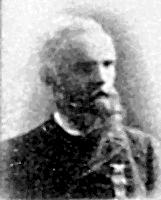 Judge William H Aiken