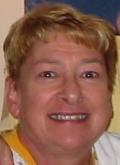 Mary T <i>McDONOUGH</i> Kocab