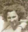 Mary Dorothy Powers Kinch
