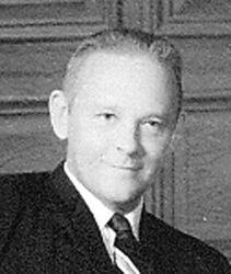 Gregory B. Krivchenia