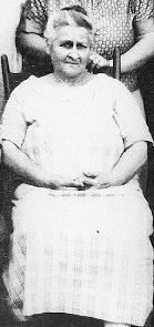 Barbara Isabel <i>Wehrly</i> LeMasters