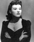 Shirley Anne <i>Wilson</i> Amar