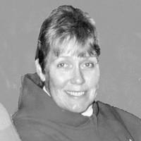 Eunice Rosalind <i>Fairbanks</i> Kolodge