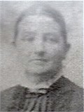 Mary Jane Deal <i>Earp</i> Ewing