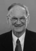 Lucius Sloan Jerry Fowler, Jr