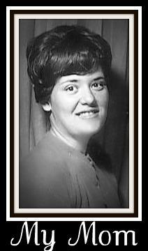 Susan Irene <i>Shubert</i> Cannon