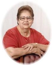 Christine E <i>Marx</i> Acheson