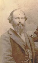 James Henry Huff