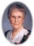 Hazel Marie <i>Goodspeed Mills</i> Aldrich