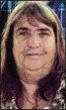 Christine S. Nana <i>Moody</i> Futch