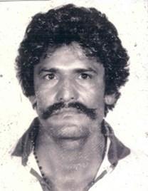 Honorato Estrada