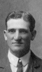 George Whitefield Demaree