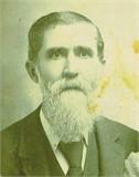 Lewis Martin Ball