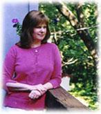 Kay Lynn <i>Wilson</i> Roberts