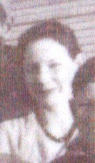 Anna Louise <i>James</i> Buckley