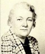 Cornelia Battle Nell Lewis