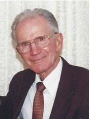 Jennings Bryan Bryan Fairey, Jr