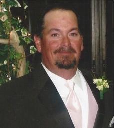 Larry Dee Curtis