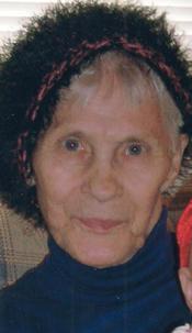 Willa J. <i>Lacy</i> Hazelitt