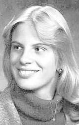 Patricia Kay Patty Lindberg