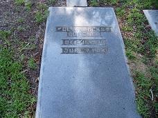Cecil Hicks Queener
