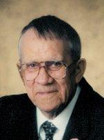 Edward E Hart